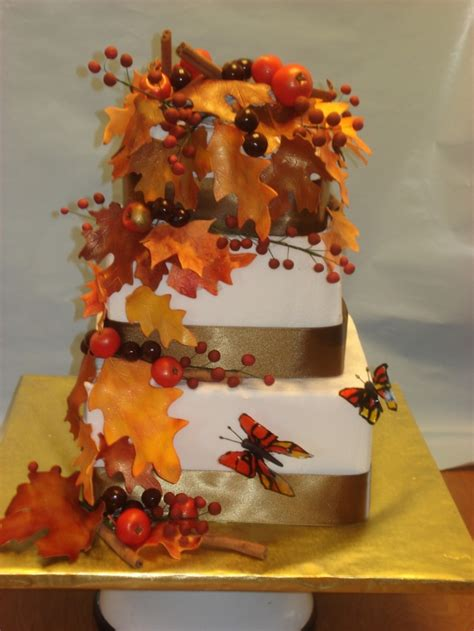 top  fall wedding accessories  decoration ideas top