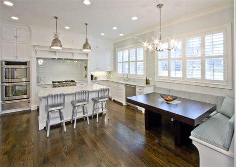 tel     chandelier   kitchen