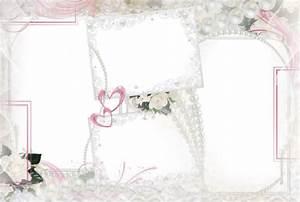Cadre Pour Plusieurs Photos : cadre vide mariage page 2 ~ Teatrodelosmanantiales.com Idées de Décoration