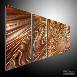 Modern metal wall art in new design celtic inspired tree for Kitchen cabinets lowes with modern abstract metal wall art sculpture