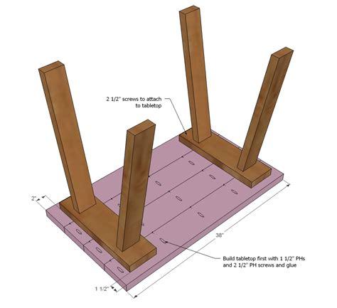 build a wooden desk pdf diy simple desk plans diy download shelf plans