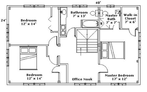 spectacular a frame blueprints house plans and home designs free 187 archive 187 a frame