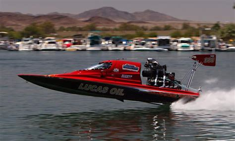 Drag Boat Racing by The Lucas Drag Boat Racing Series Lake Havasu City Az
