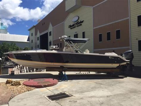 Boats For Sale Fort Myers by 2004 Jefferson Marlago 35 Used Boats For Sale Fort Myers