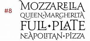 12 best Fancy fonts images on Pinterest   Fancy fonts ...