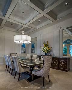 Bahama interior design home design for Home furniture by design bahamas