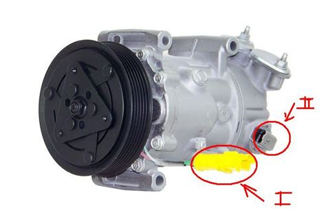 protection si e voiture compresseur de la climatisation en panne volkswagen