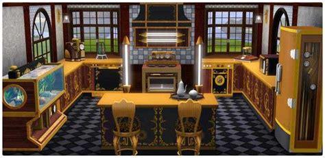 kitchen store newington nh steampunk kitchen