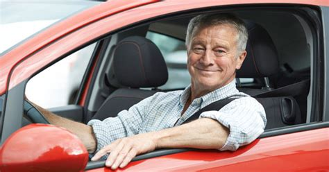 Car And Insurance Deals For Drivers - affordable insurance for retired quotewizard