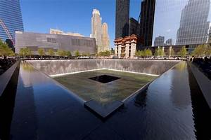 ucr today impacts of 9 11 continue 15 years later