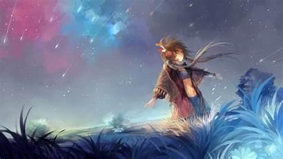 Anime Gamer Gaming Wallpapers Dump Wallpaperplay
