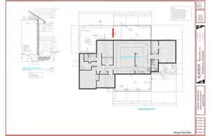 basement house floor plans foundation plan jpg images frompo