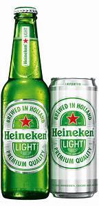 Best Tasting Light Beer | Heineken®
