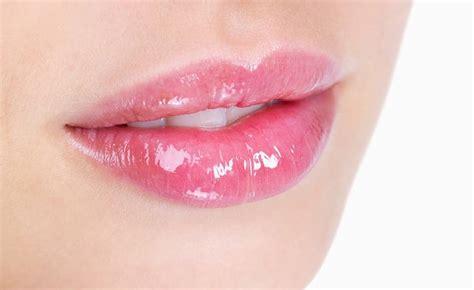 lip filler toronto lip augmentation  dr torgerson