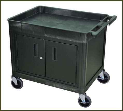 storage cabinet on wheels shelves interesting storage cabinets on wheels small