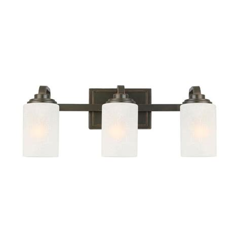 6 Bulb Bathroom Light Fixture by Picture Of 6 Bulb Bathroom Light Fixture For