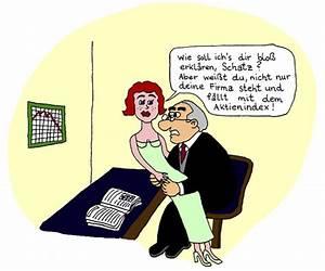 Liebe Berechnen : liebe in krisenzeiten by pascal kirchmair business cartoon toonpool ~ Themetempest.com Abrechnung