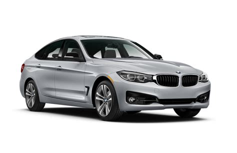 328i Lease Deals by 2018 Bmw 340i Xdrive Gran Turismo Lease 183 Monthly Leasing