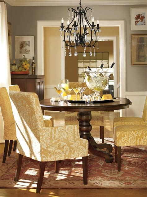 pottery barn colors gallery for gt pottery barn dining room paint colors