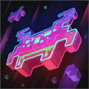 PBE 30/07/2014 Splash Art Arcade MF, Nowa Ikona ...