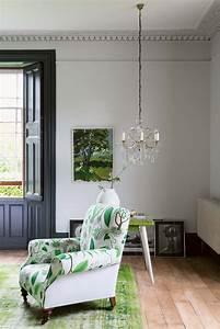 Wohnen Mit Farbe : farbe be kennen stilvoll wohnen mit farbe farbratgeber ~ Markanthonyermac.com Haus und Dekorationen