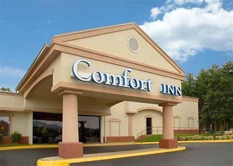comfort inn monticello hotel comfort inn monticello charlottesville