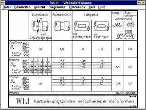 Norm Eines Vektors Berechnen : handbuch wl1 studentenversion ~ Themetempest.com Abrechnung
