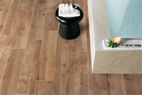 Select Floors & TilesTimber Effect Porcelain   Select
