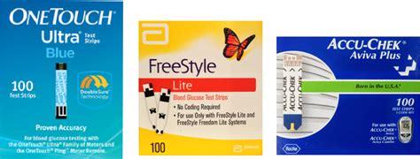 free test free test strips free diabetic suppliesglucomart