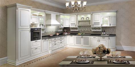 cuisine bouleau 2014 oppein nouveau design blanc bouleau bois massif armoires de cuisine armoires en bois