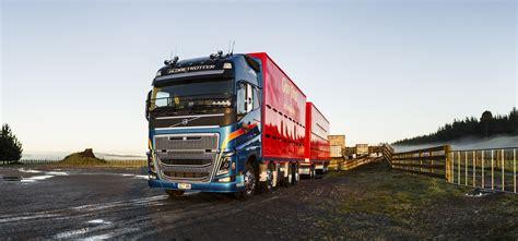 volvo mtd trucks    trucks