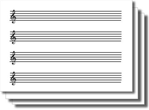 HD wallpapers printable blank guitar chords
