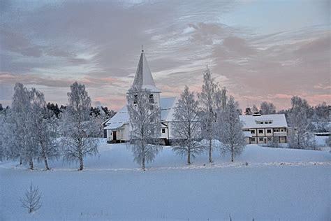 lapland finland designer travel