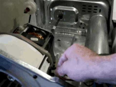 do gas dryers have pilot lights troubleshooting ge gas dryer that has no heat funnydog tv