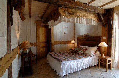 chambre de charme chambre d 39 hôte de charme en savoie
