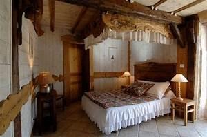 Chambre D39hte De Charme En Savoie