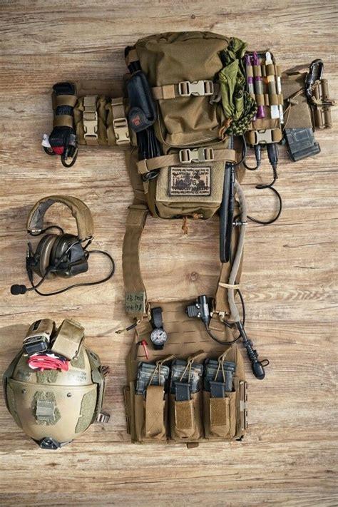gear tactical loadout carrier plate survival military airsoft setup vest combat bug raider equipment raiders marsoc belt battle guns marine
