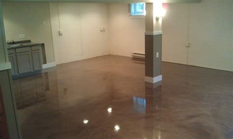Best Concrete Floor Paint Basement Waterproof For Wood Bat