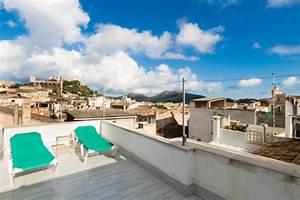 Haus Auf Mallorca Kaufen : haus arta kaufen h user in arta auf mallorca ~ Markanthonyermac.com Haus und Dekorationen