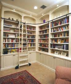 Images Of Built In Bookcases by 14 Best Casework Specialties Images On Custom