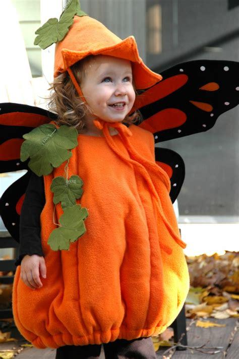 Halloween Kostüm Ideen Für Einen Unvergesslichen Halloween
