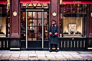 8 Best Shopping Areas In London IHG Travel Blog
