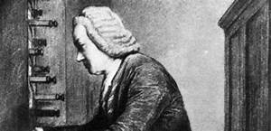 Bach 15 Facts About The Great Composer Classic Fm
