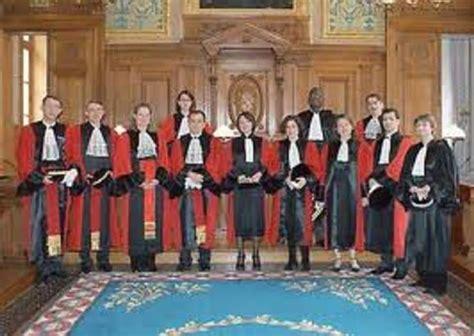 cour de cassation chambre criminelle composition de la cour de cassation droit