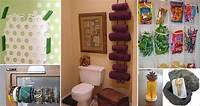 creative home decorations 20 Creative DIY Ideas For Your Home - Part 1