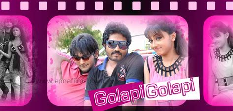 odia new movie dj song download 2018