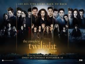twilight breaking dawn part 2 dual audio download