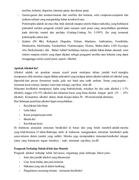 Contoh Makalah Zat Adiktif - HTC EVO 3D 4G