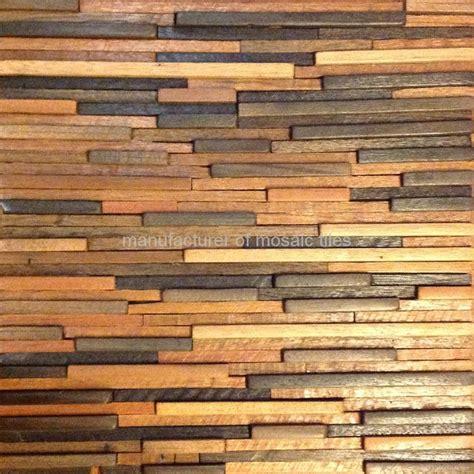 mosaic wood wood mosaic sculpture pinterest breakfast mosaics and ceilings