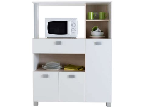 meubles de cuisine conforama soldes meubles cuisine conforama soldes amazing poignee meuble